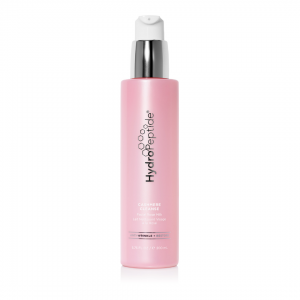 Hydropeptide Cashmere Cleanse Facial Rose Milk 200ml