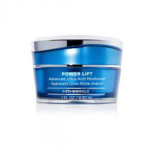 Hydropeptide Power Lift Moisturizer 30ml