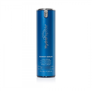 Hydropeptide Power Serum 30ml