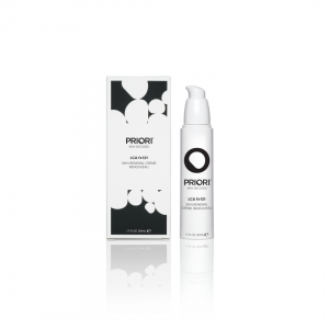 Priori LCA fx121 Skin Renewal Cream 50ml