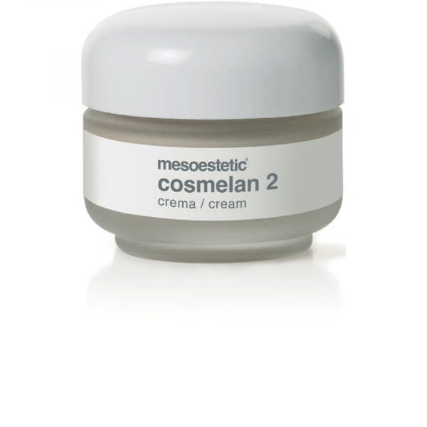 Mesoestetic Cosmelan 2 Cream