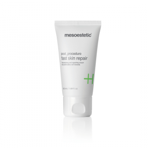 Mesoestetic Post - Procedure Fast Skin Repair