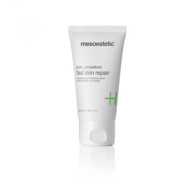 Mesoestetic Post - Procedure Fast Skin Repair