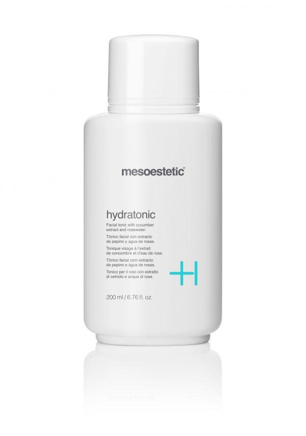 Mesoestetic Hydratonic Toning Lotion 200ml
