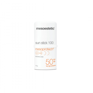Mesoestetic Sun Stick 100 4.5g