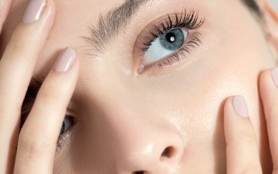 Yumi Lash Lift | The 6 things you need to know