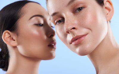 What is Microneedling or skin needling?