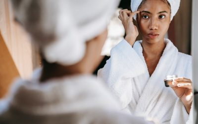 Winter skin care | 6 changes you need to make to your skincare routine