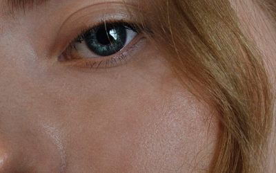 """Dermaplaning 