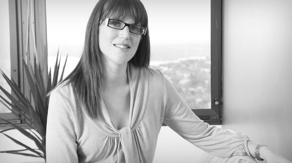 Meet Dr Sarah Freilich | Cosmetic Doctor at Glenrose Beauty Gallery